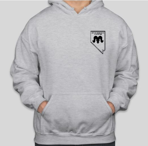 Grand Slam Sweatshirt